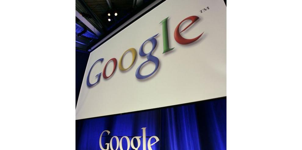 Culpan a Google de incumplir ley de competencia