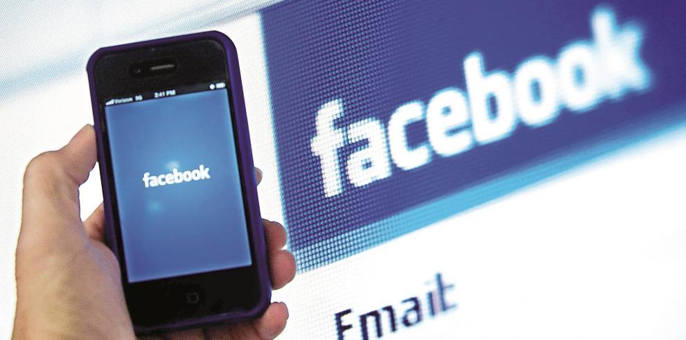 Facebook creará un botón para expresar emociones