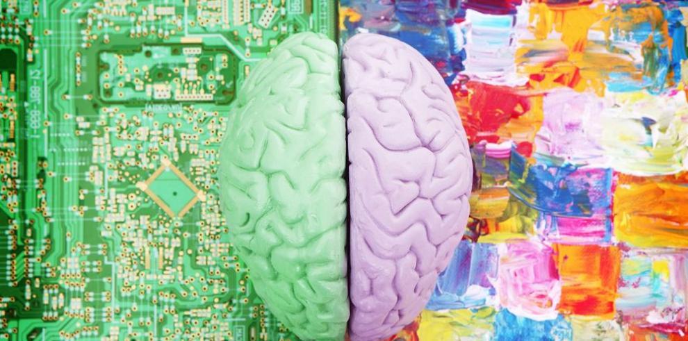 Arte y ciencia, una lengua en común
