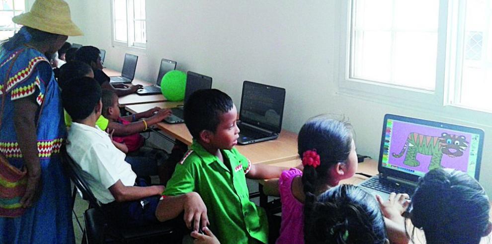 Educarán a lugareños para primer empleo
