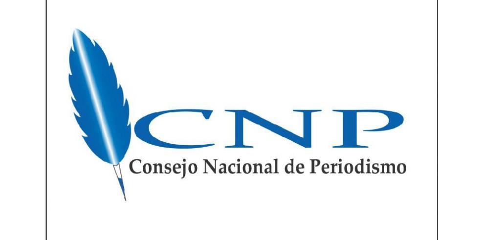 CNP se siente burlado de laComisión de Reformas Electorales