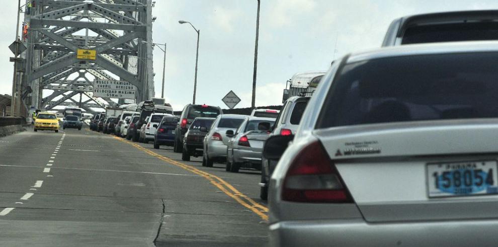 Migración interna propicia el crimen en área de Panamá Oeste