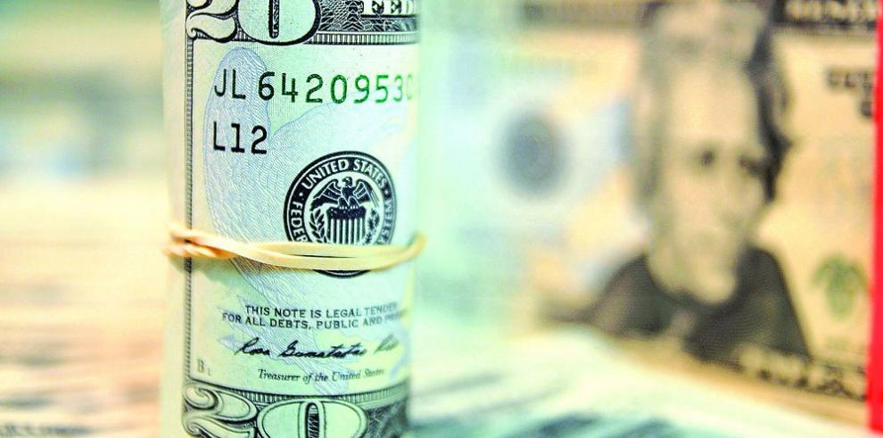 La riqueza en Latinoamérica se redujo un 17%