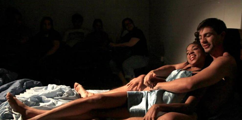 Microteatro llega a Centroamérica y revoluciona escena artística de Panamá