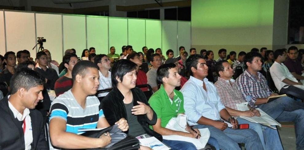 Expo Chiriquí prepara foro sobre la energía en Panamá