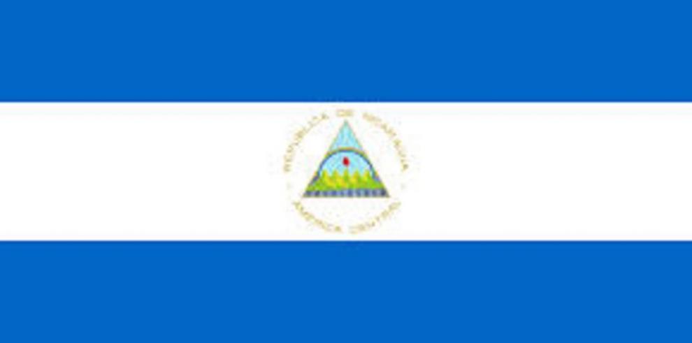 Nicaragua apuesta por su propio canal interoceánico
