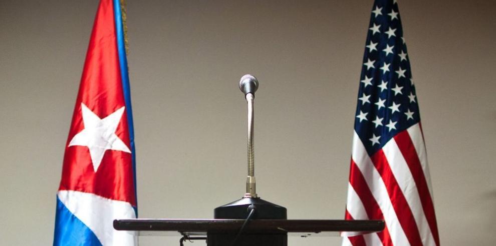 Cuba y EEUU reanudan servicio telefónico directo