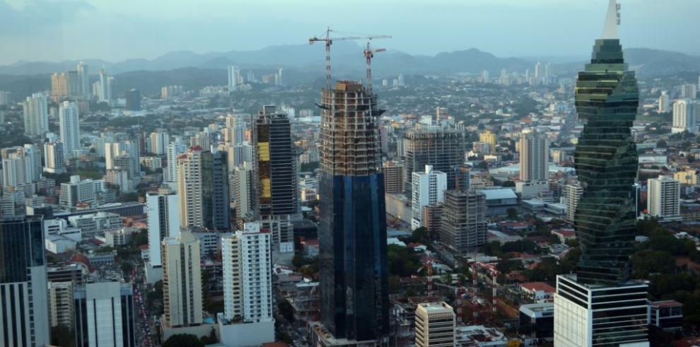 Empresarios muestran intranquilidad por afectaciones en proyectos