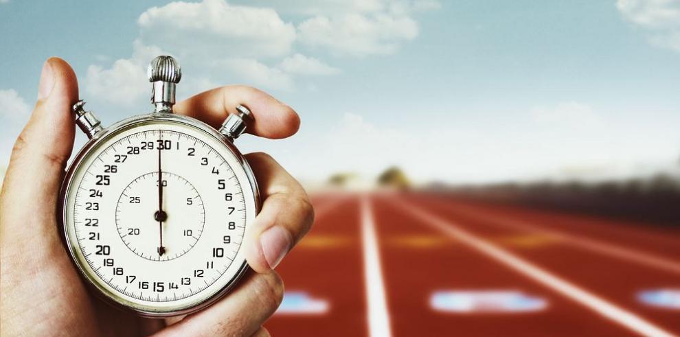 Consejos básicos para mejorar las marcas sobre la competencia