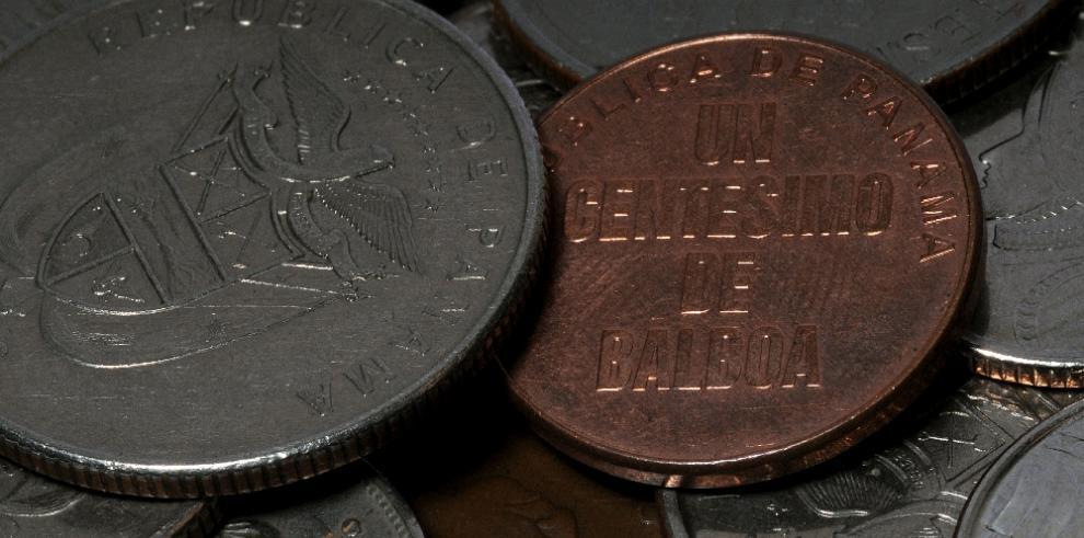 Panamá acuñara $ 37.2 millones en monedas