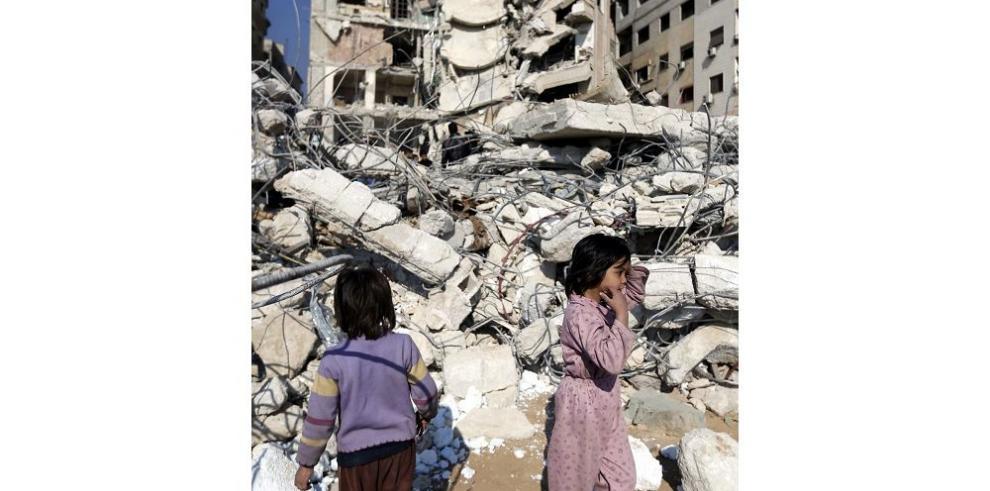 Líder libanés de Hizbulá muere a manos de la Fuerza Aérea Israelí
