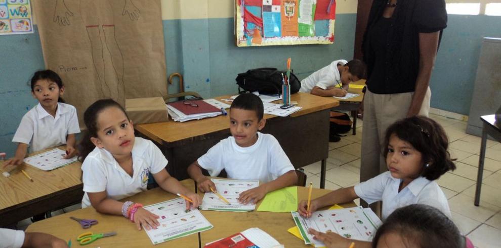 Empresa impulsa la educación