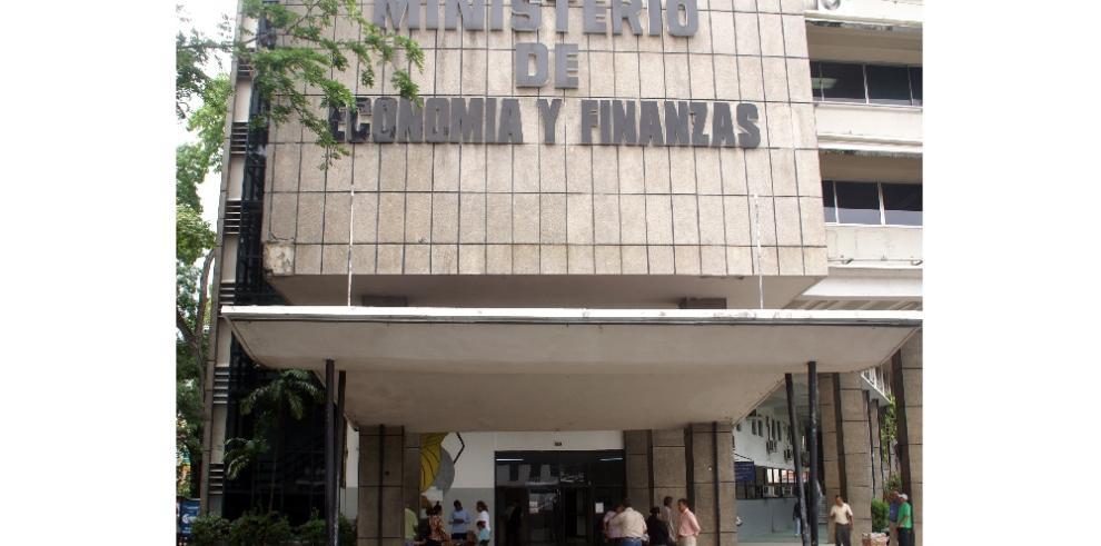 ITBMS aportó 692 millones de dólares al Fisco