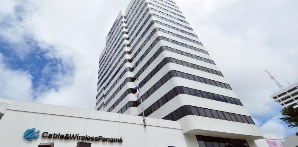 Activos del Banco Nacional llegan a $9, 634.9 millones