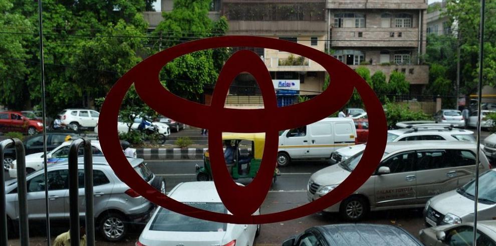 Toyota y Nissan anuncian revisión de vehículos por fallos