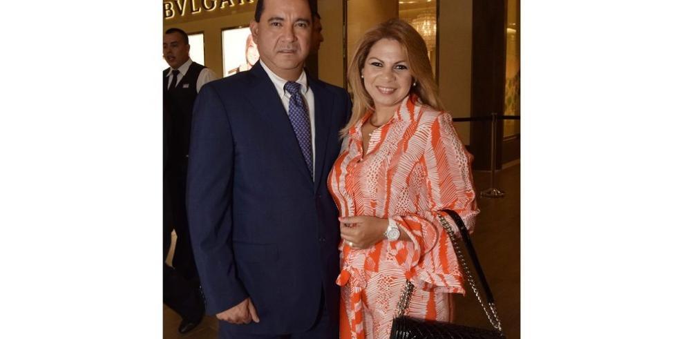 Una propuesta que redefine las compras en Panamá