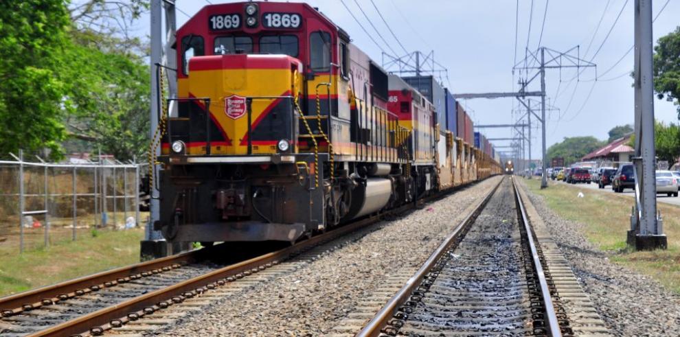 Mitradel lleva a arbitraje conflicto laboral en el ferrocarril