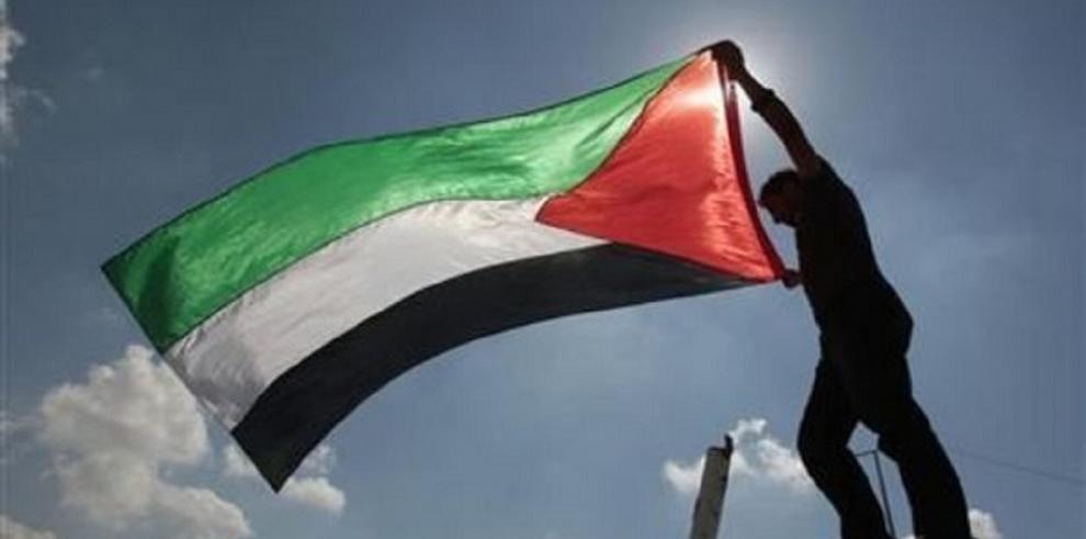 Los palestinos podrán colocar su bandera en la sede de la ONU