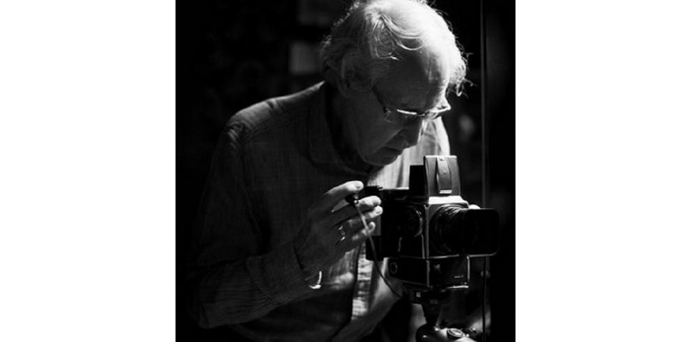 Muere fotógrafo español Alberto Schommer a los 87 años