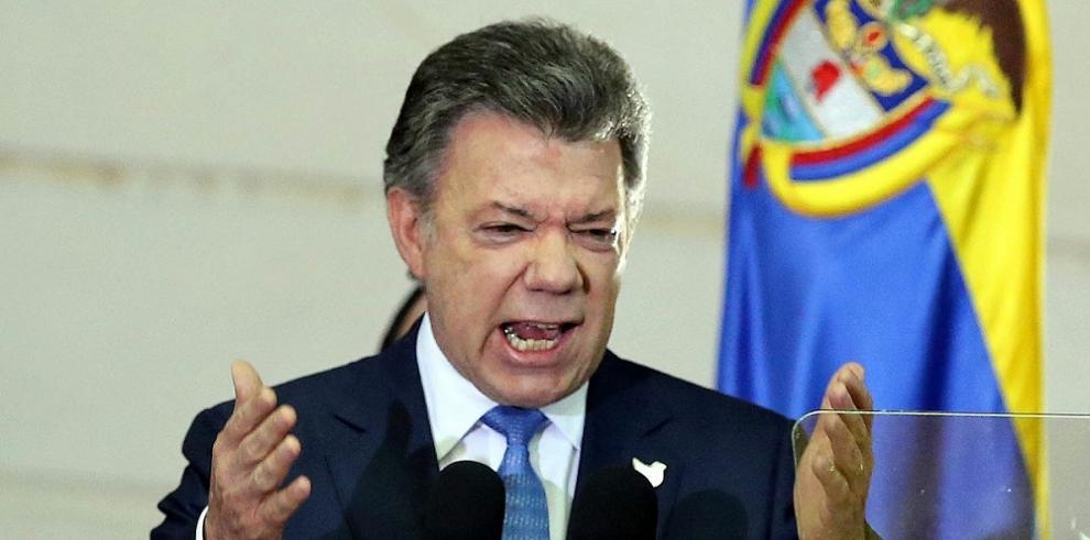 Colombia confirma asistencia a reunión en Quito