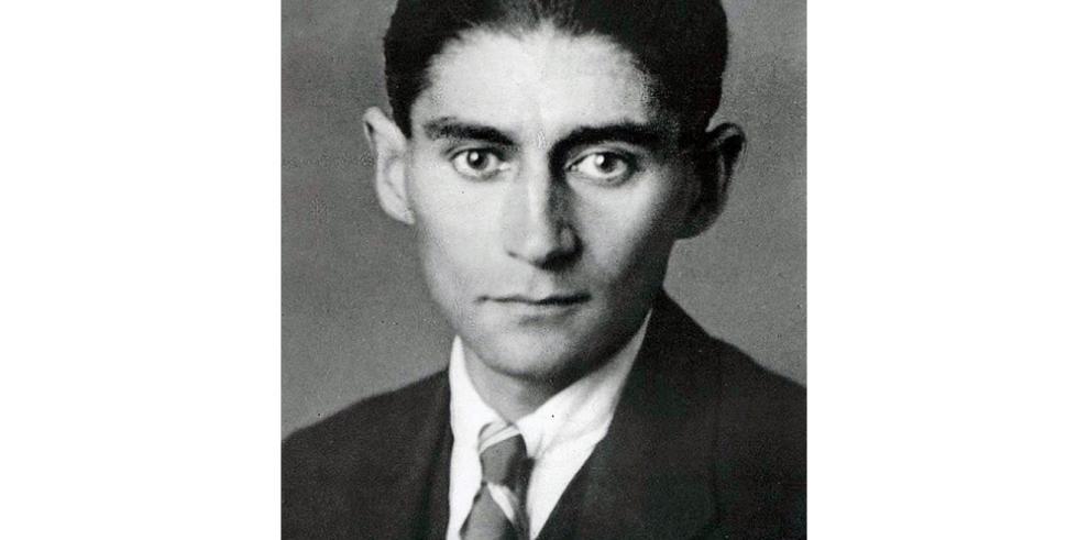 Tribunal otorga a la biblioteca nacional de Israel manuscritos de Kafka