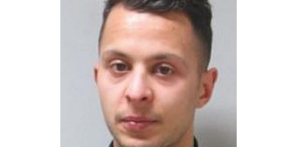 Suspenden partido entre Bélgica y España por amenaza terrorista