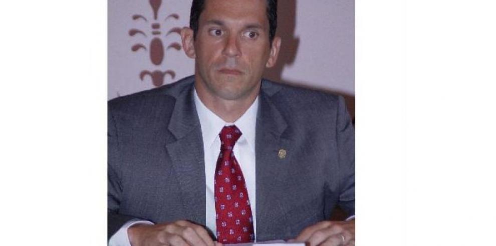 Aporte de Panamá contra el terrorismo no será de carácter militar