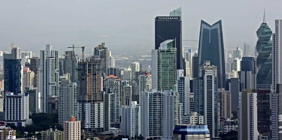 MEF promueve inversiones en Panamá