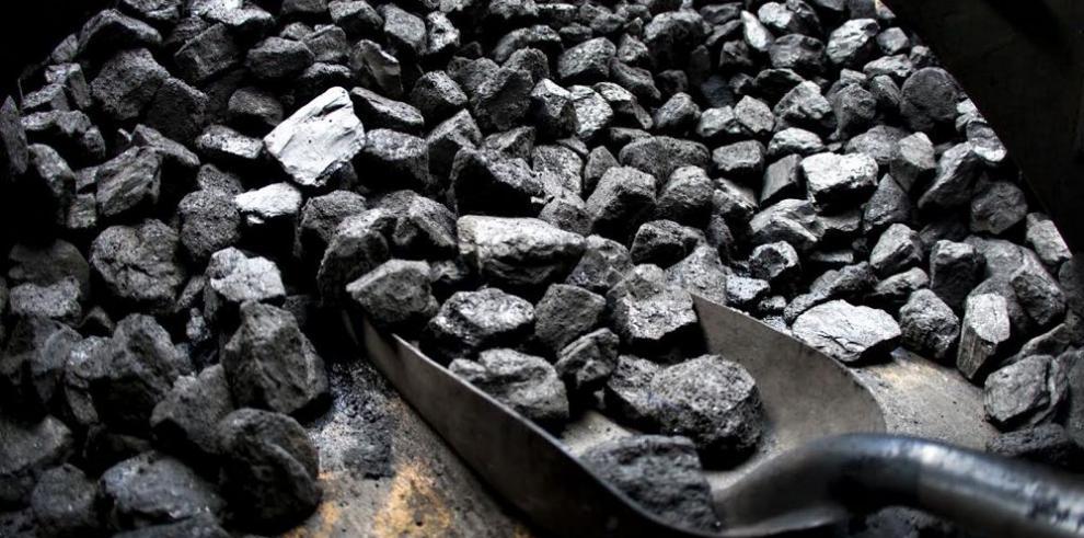 Los contribuyentes ayudan a sostener combustibles fósiles