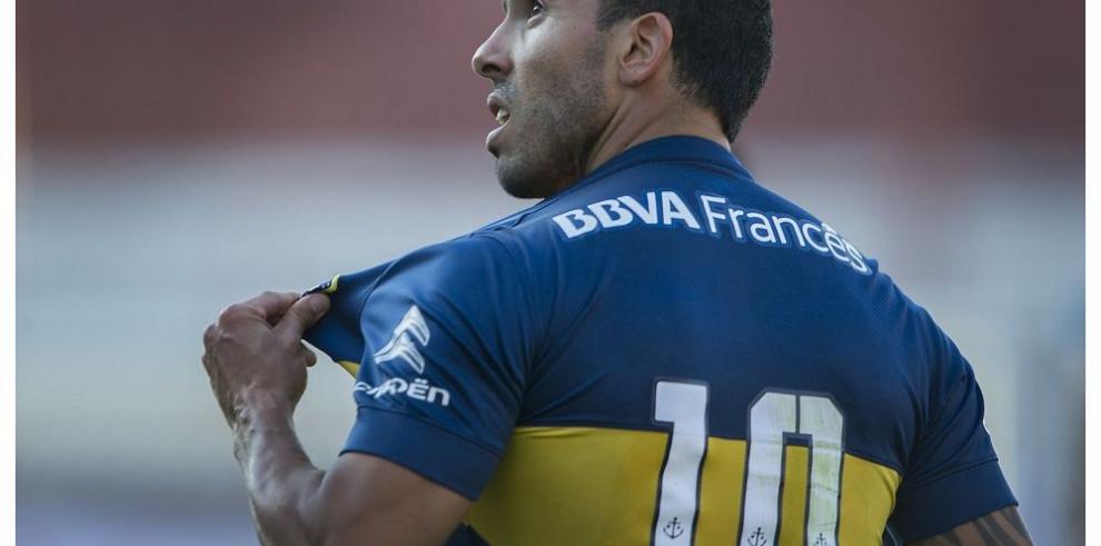 Boca Juniors sale con todo a consolidarse en Argentina