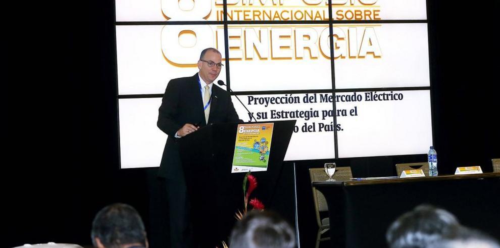 """""""Licitación a Gas Atlántico podría traer fuertes penalizaciones"""""""