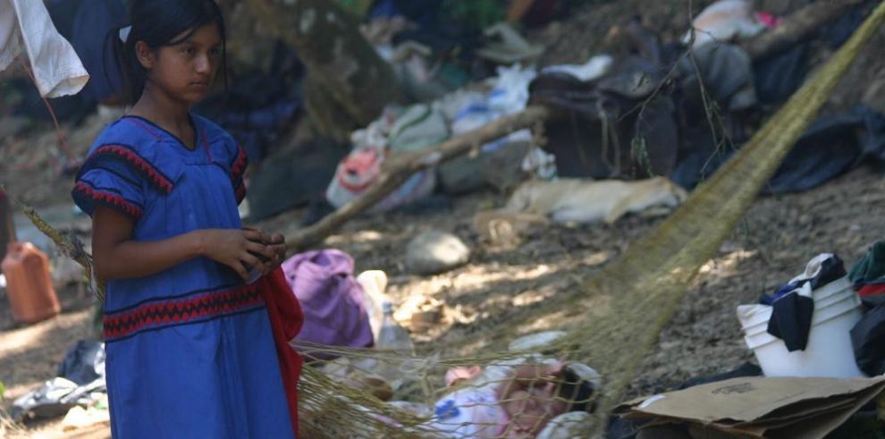 Falta eficacia en la inversión de fondos públicos, dice Unicef
