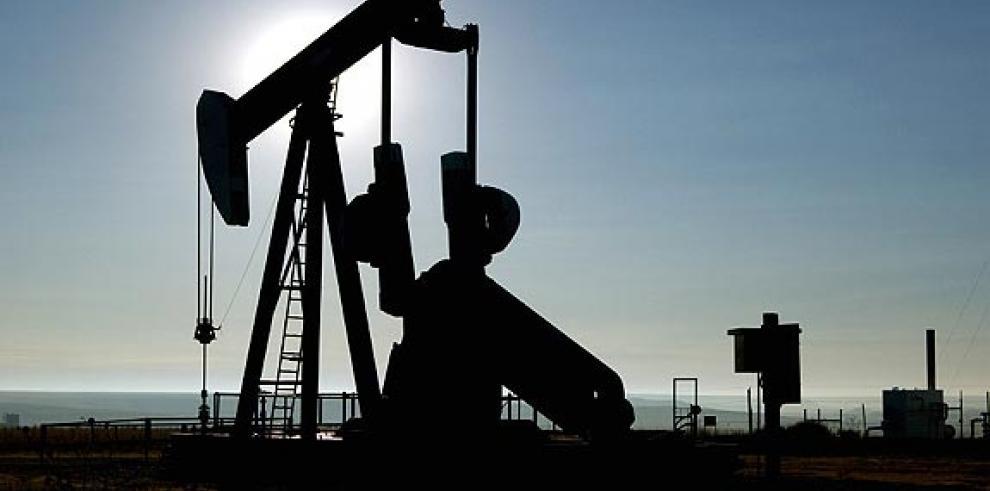 Petróleo aumenta pero no lo esperado
