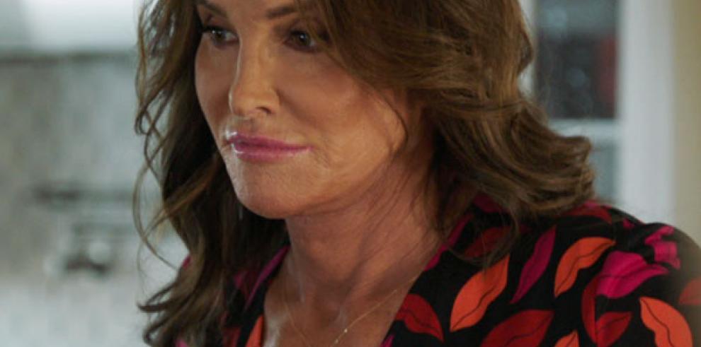 Caitlyn Jenner promete no tener más secretos en 'I am Cait'