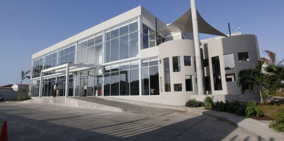KIO Networks reafirma su oferta en Panamá con redIT