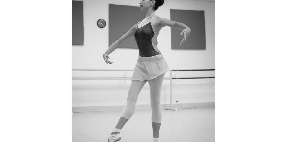 Danza en el antiguo bloque soviético