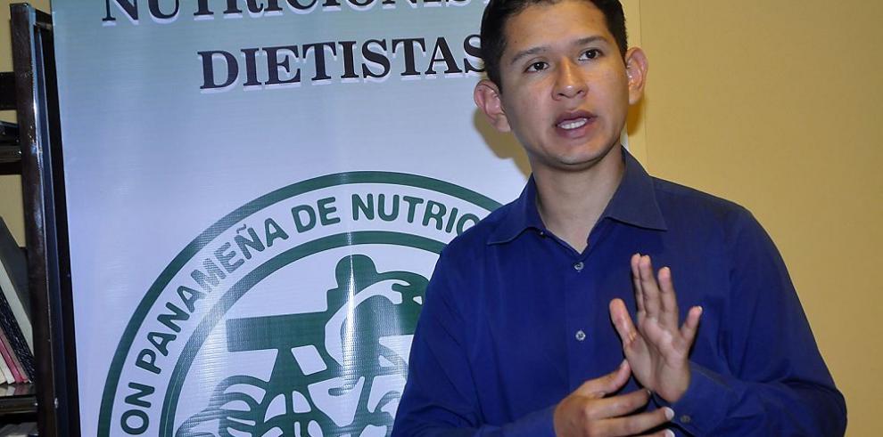 especialista en diabetes dietista salario