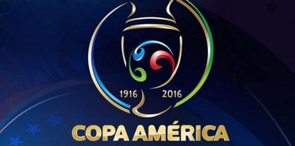 Decididos a que EEUU sea sede de Copa Centenario en 2016