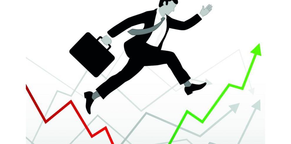 La OCDE recortó previsiones de crecimiento futuro