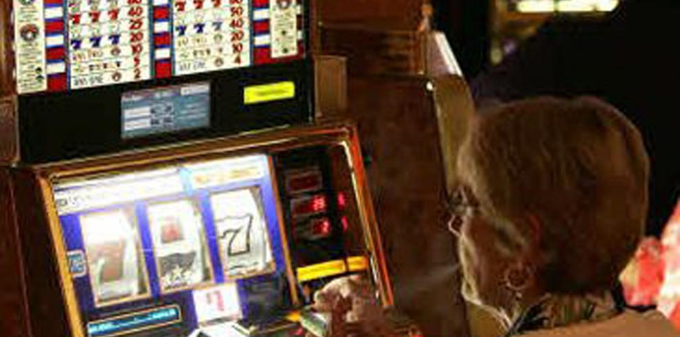 Recaudaciones de juegos de suerte y azar sumaron 28.5 millones