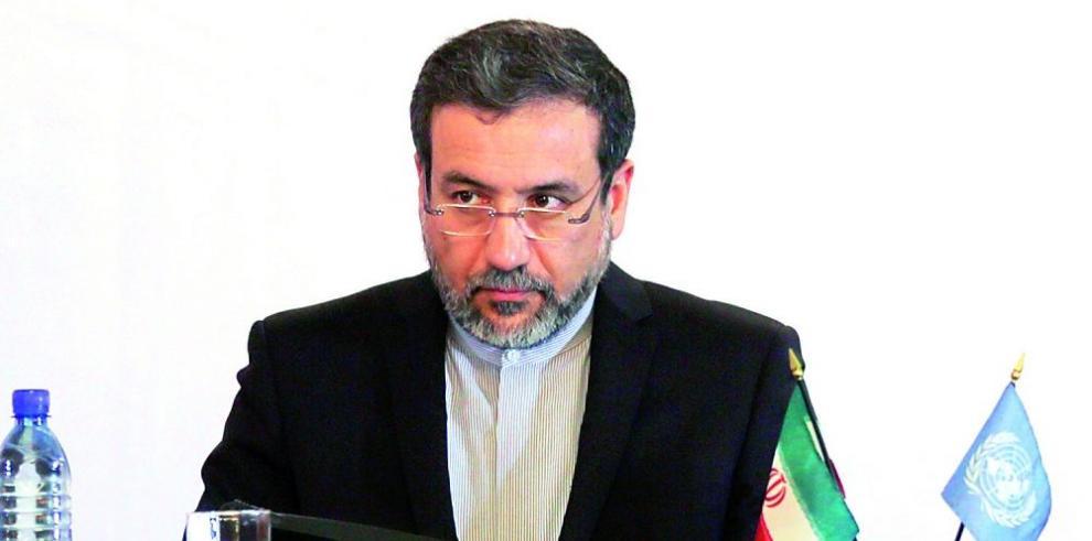 Teherán muestra su optimismo para un acuerdo definitivo