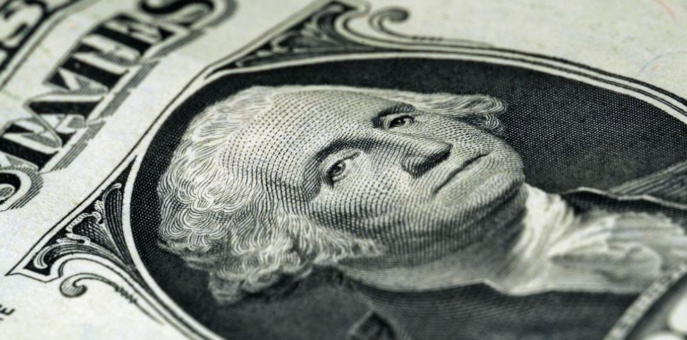 Remesas hacia América Latina rompen récord