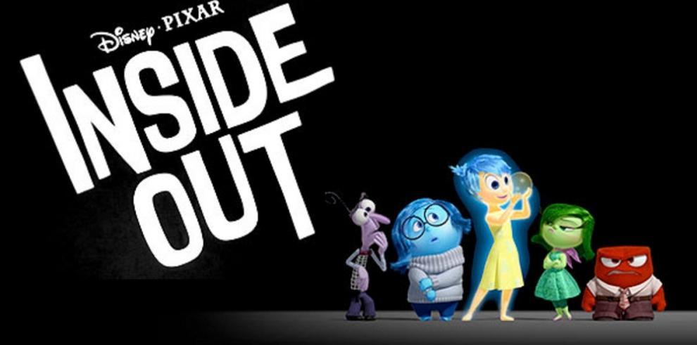 Disney calienta motores para estrenar la animada