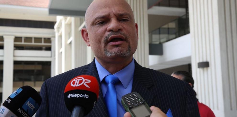 Proceso contra Martinelli entra en la fase de investigación