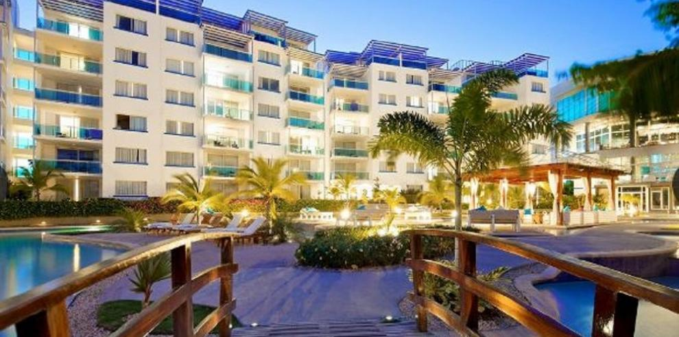 Hotel Las Perlas Playa Blanca cerrará el 30 de junio