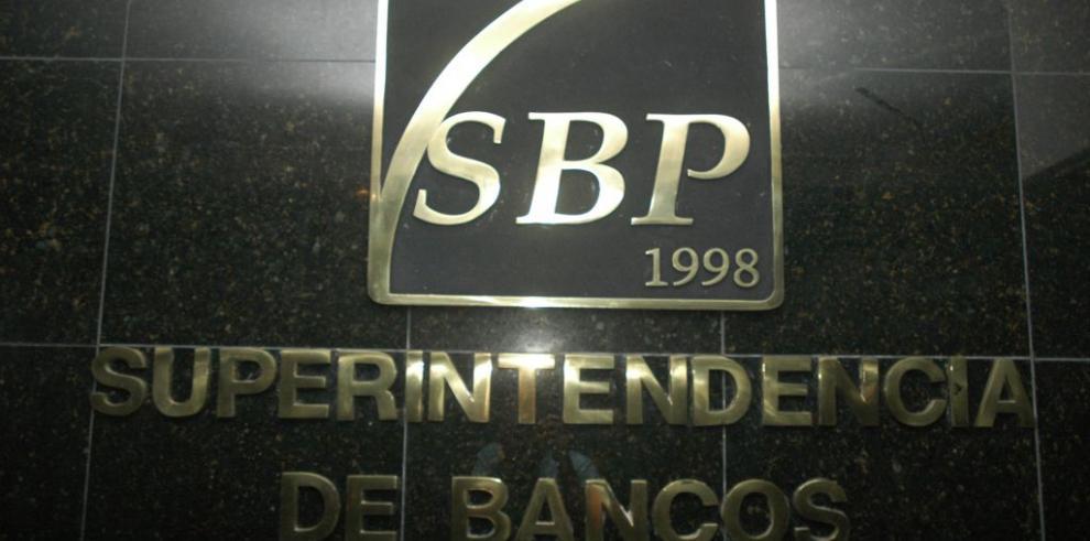 SBP desmiente rumor sobre Multicreditbank