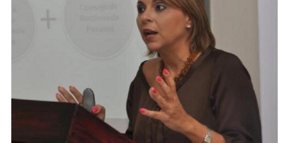 ANTAI pide que investiguen a Benzadón por posible lesión patrimonial