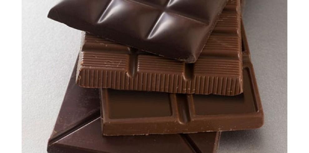 El chocolate estaría vinculado a una mejor salud cardiovascular