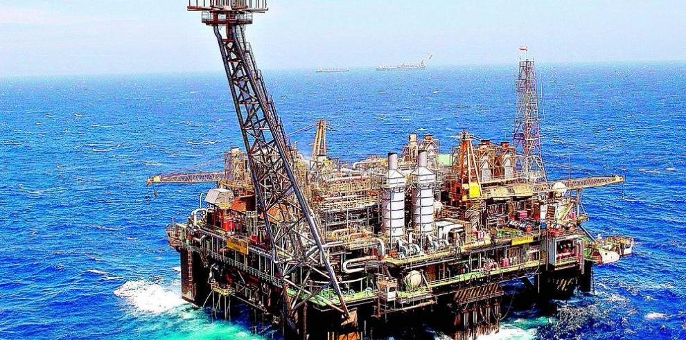OPEP: competidores producirán menos