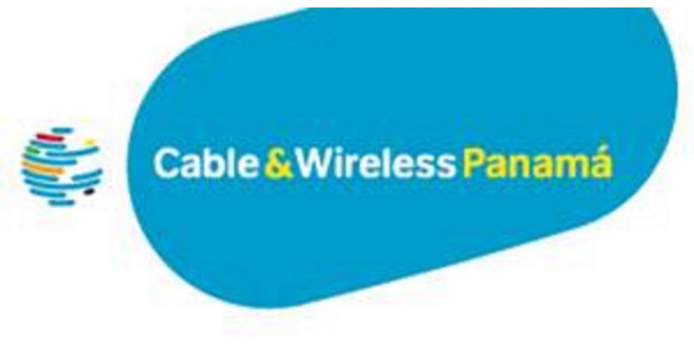 Se restablecen servicios de telecomunicaciones en el interior
